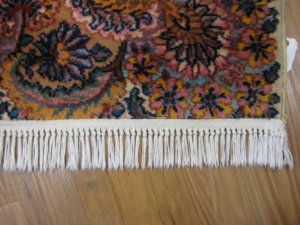 rug-cleaning-louisville-kentucky